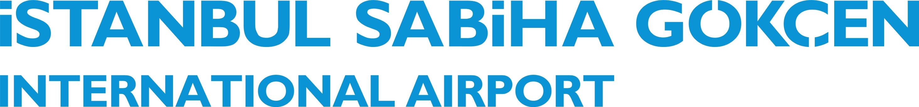 http://www.sabihagokcen.aero/files/logos/yanLogo_en.jpg